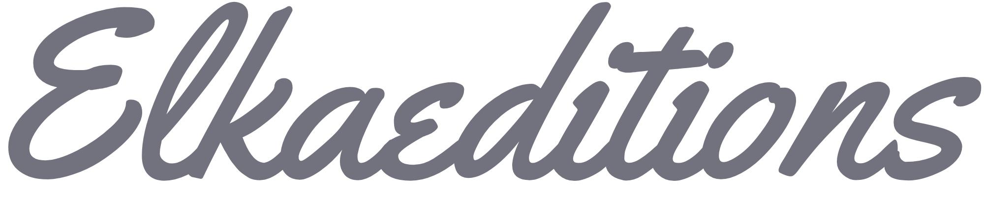 Elkaeditions